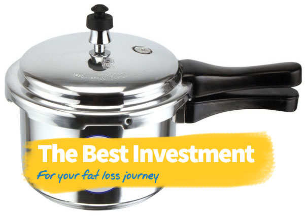 best-investment-fat-loss