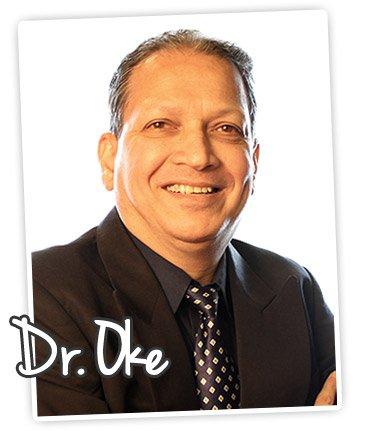 dr-vidyadhar-oke