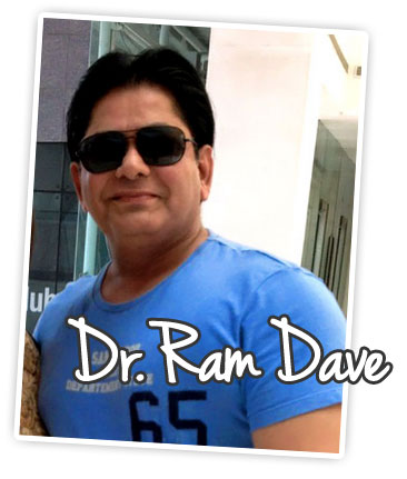 dr-ram