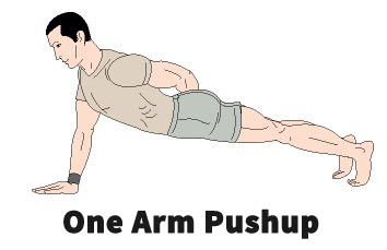 one-arm-pushup