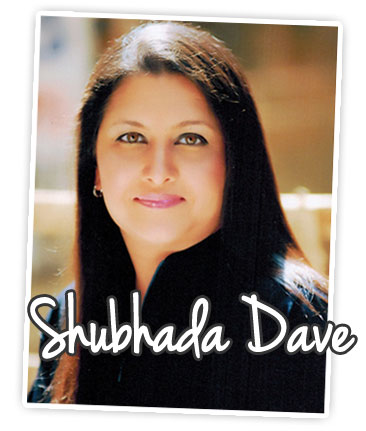 shubhada-ram-dave
