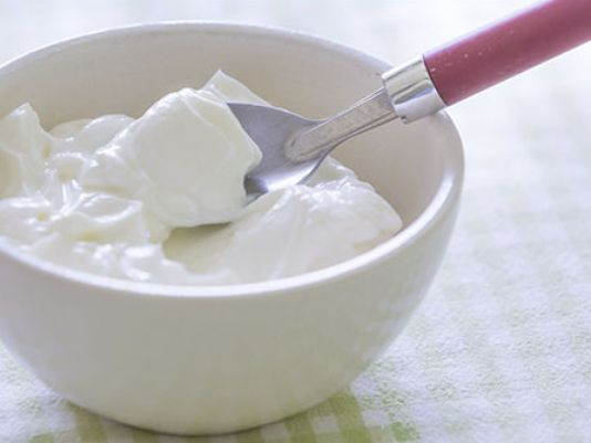 food agents lose weight eat more eat right yogurt